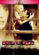 Wicker Park - Movie Cover (xs thumbnail)