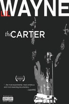 The Carter - Movie Cover (xs thumbnail)