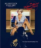 The Postman Always Rings Twice - Canadian Movie Cover (xs thumbnail)
