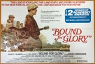 Bound for Glory - British Movie Poster (xs thumbnail)