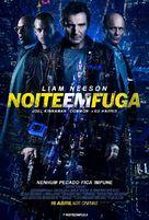 Run All Night - Portuguese Movie Poster (xs thumbnail)