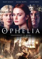Ophelia - Movie Cover (xs thumbnail)