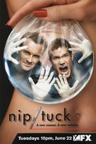 """Nip/Tuck"" - poster (xs thumbnail)"