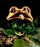 Frogs - Key art (xs thumbnail)
