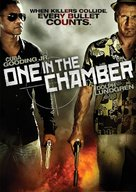 One in the Chamber - DVD cover (xs thumbnail)