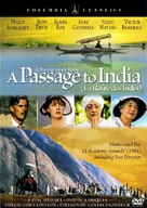 A Passage to India - Canadian Movie Cover (xs thumbnail)