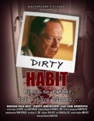 Dirty Habit - Movie Poster (xs thumbnail)