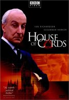 """House of Cards"" - Movie Cover (xs thumbnail)"