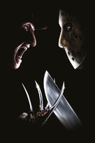 Freddy vs. Jason - Key art (xs thumbnail)