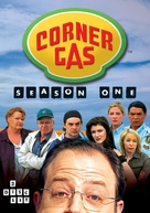 """Corner Gas"" - Canadian DVD cover (xs thumbnail)"