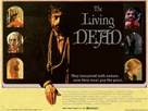 Let Sleeping Corpses Lie - British poster (xs thumbnail)