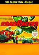 Roadracers - Movie Cover (xs thumbnail)