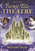 """""""Faerie Tale Theatre"""" - Movie Cover (xs thumbnail)"""