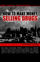 How to Make Money Selling Drugs - Movie Poster (xs thumbnail)