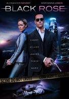 Black Rose - Movie Cover (xs thumbnail)