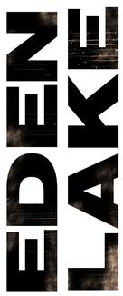 Eden Lake - Logo (xs thumbnail)