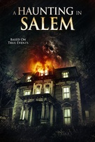 A Haunting in Salem - DVD movie cover (xs thumbnail)