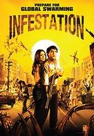 Infestation - Movie Poster (xs thumbnail)
