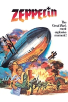 Zeppelin - Movie Cover (xs thumbnail)