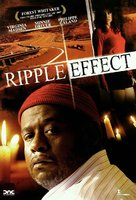 Ripple Effect - Italian Movie Cover (xs thumbnail)