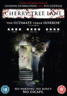 Cherry Tree Lane - British Movie Cover (xs thumbnail)