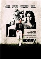 Sonny - Movie Cover (xs thumbnail)