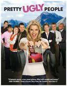 Pretty Ugly People - Movie Poster (xs thumbnail)