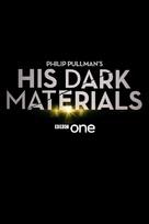 """His Dark Materials"" - British Movie Poster (xs thumbnail)"