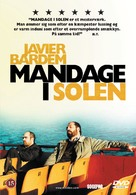 Los lunes al sol - Danish Movie Cover (xs thumbnail)