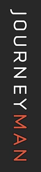 """Journeyman"" - Logo (xs thumbnail)"