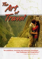 The Art of Travel - Movie Cover (xs thumbnail)