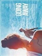Un beau dimanche - British Movie Poster (xs thumbnail)