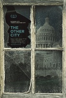 The Other City - Movie Poster (xs thumbnail)