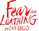 Fear And Loathing In Las Vegas - Logo (xs thumbnail)