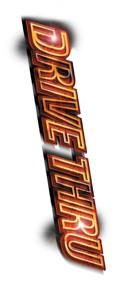 Drive-Thru - Logo (xs thumbnail)