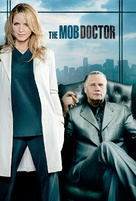 """""""The Mob Doctor"""" - Movie Poster (xs thumbnail)"""
