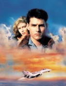 Top Gun - Key art (xs thumbnail)