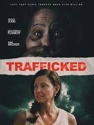 Trafficked - Video on demand movie cover (xs thumbnail)