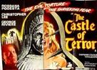 Vergine di Norimberga, La - British Movie Poster (xs thumbnail)