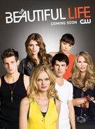 """The Beautiful Life: TBL"" - Movie Poster (xs thumbnail)"