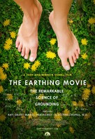 The Earthing Movie - Movie Poster (xs thumbnail)