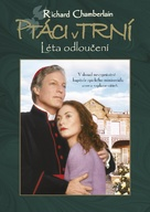 """The Thorn Birds"" - Czech DVD movie cover (xs thumbnail)"