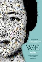 W.E. - Movie Poster (xs thumbnail)