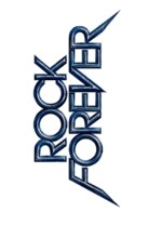 Rock of Ages - French Logo (xs thumbnail)