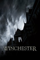 Winchester - Australian Movie Cover (xs thumbnail)