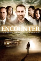 The Encounter - Video on demand movie cover (xs thumbnail)