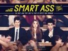 La crème de la crème - British Movie Poster (xs thumbnail)