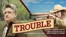 Trouble - Movie Poster (xs thumbnail)