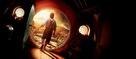 The Hobbit: An Unexpected Journey - Key art (xs thumbnail)