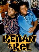 """""""Kenan & Kel"""" - Movie Poster (xs thumbnail)"""